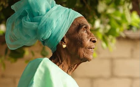 Janet Ekundayo