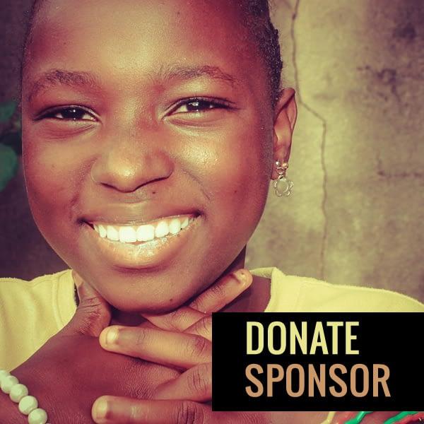 donate or sponsor